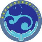 臺灣漁業經濟發展協會